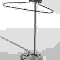 Insilvis EXCELLENCE 3, umbrella stand Insilvis Divergent Thinking Vestíbulos, pasillos y escalerasPercheros y ganchos