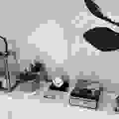 GSI Interior Design & Manufacture SalonAccessoires & décorations