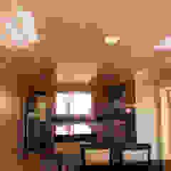 triAda Modern Kitchen