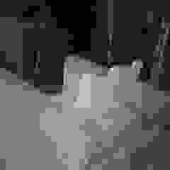 Palcreassion Balconies, verandas & terraces Furniture Wood Wood effect