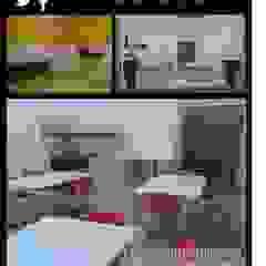 industrial  by ARQUITECTURA J Y D SAS, Industrial