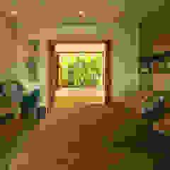 Stemmer Rodrigues ห้องนอน