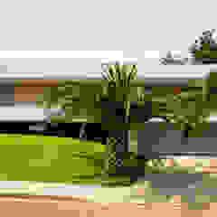 Stemmer Rodrigues บ้านและที่อยู่อาศัย