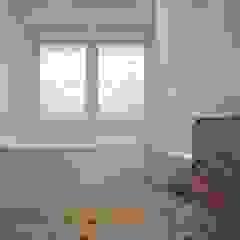 Badkamer voorbeelden van onze badkamers Minimalistische badkamers van AGZ badkamers en sanitair Minimalistisch Hout Hout