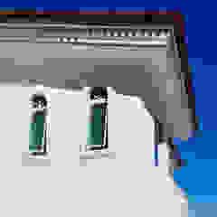 by Excelencia en Diseño Colonial اینٹوں