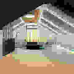 Частный дизайнер и декоратор Девятайкина Софья Scandinavian style living room