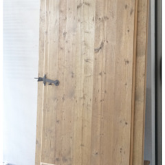Porta MORO SAS DI GIANNI MORO Вікна