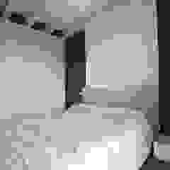 HP Interior srl BedroomBeds & headboards