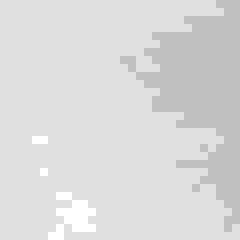Industrieboden Brauerei Zipf by Industrial Floor Industrieboden Classic