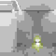 Closets por Студия дизайна интерьера «Чердак» Campestre