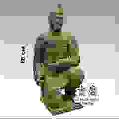 Интернет-магазин предметов интерьера 'CHINADOM' Study/officeAccessories & decoration Ceramic Grey