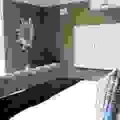 Dormitorios de estilo clásico de Margaret Berichon Design Clásico