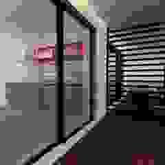 bởi José Vitória Arquitectura Hiện đại