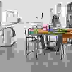 Moderne Wohnzimmer von Opera s.r.l. Modern