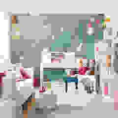 Living Room توسط Pixers اکلکتیک (ادغامی)