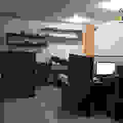 ARCO +I Study/office
