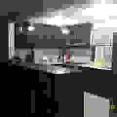 ARCO +I Kitchen