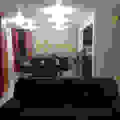 ARCO +I Living room