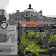 de Urban Landscape Solutions Rural