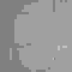 kitchen tiles brandt+simon architekten Modern walls & floors Tiles White