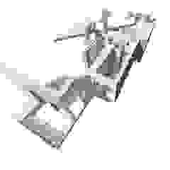 brandt+simon architekten