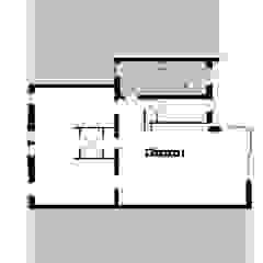 ground plan brandt+simon architekten