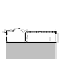 section brandt+simon architekten