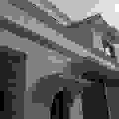 por Vinyaasa Architecture & Design Colonial