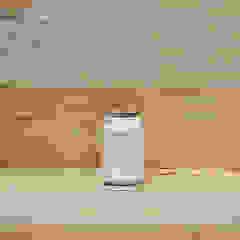 Bizcocho HouseholdAccessories & decoration Pottery White