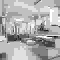by ZAZA studio Modern