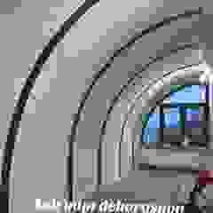 modern  by anlı yapı dekorasyon, Modern