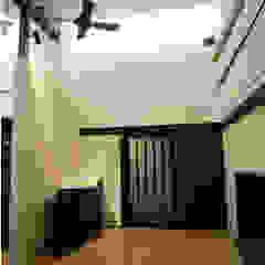 改修後 宮崎環境建築設計