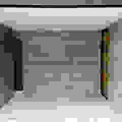 Casa Tadeo توسط Apaloosa Estudio de Arquitectura y Diseño شمال امریکا