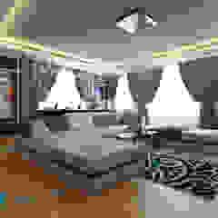 Madienty Villa ( Mr Ashraf ) - Villa 149 من triangle تبسيطي