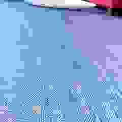latiendawapa BedroomAccessories & decoration Synthetic Blue