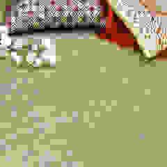 latiendawapa Living roomAccessories & decoration Synthetic Beige