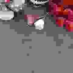 latiendawapa Living roomAccessories & decoration Synthetic Grey