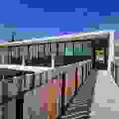 by Unic architecture Mediterranean