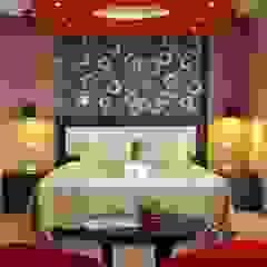 Diseño Integral y Construcción S.A.C. BedroomAccessories & decoration