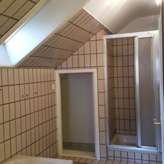 Feng Shui Klassische Badezimmer von Ulrich holz -Baddesign Klassisch