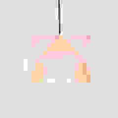 minimalist  by VRAEY, Minimalist Paper