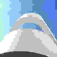 by Luís Duarte Pacheco - Arquitecto