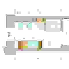Architetto Alberto Colella