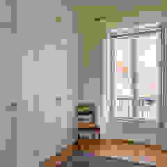 Pedro Brás - Fotógrafo de Interiores e Arquitectura | Hotelaria | Alojamento Local | Imobiliárias Ruang Ganti Klasik