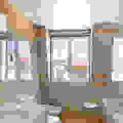 Pedro Brás - Fotógrafo de Interiores e Arquitectura | Hotelaria | Alojamento Local | Imobiliárias Kamar Mandi Klasik
