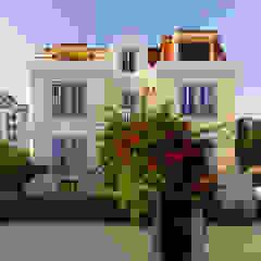 Sessão Fotográfica Imóvel Monte Estoril por Pedro Brás - Fotógrafo de Interiores e Arquitectura | Hotelaria | Alojamento Local | Imobiliárias Clássico