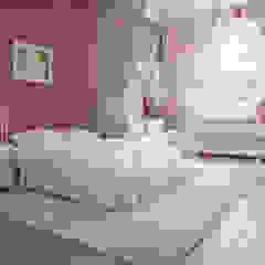 by design studio by Mariya Rubleva Classic