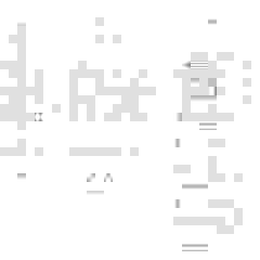 RESIDENCIA SAN MATEO de MACRO ARQUITECTURA ARQUITECTOS Moderno