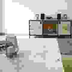 by woodboom Scandinavian