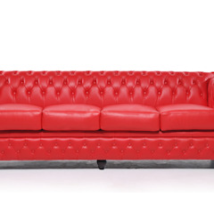 Chesterfield.com Living roomSofas & armchairs